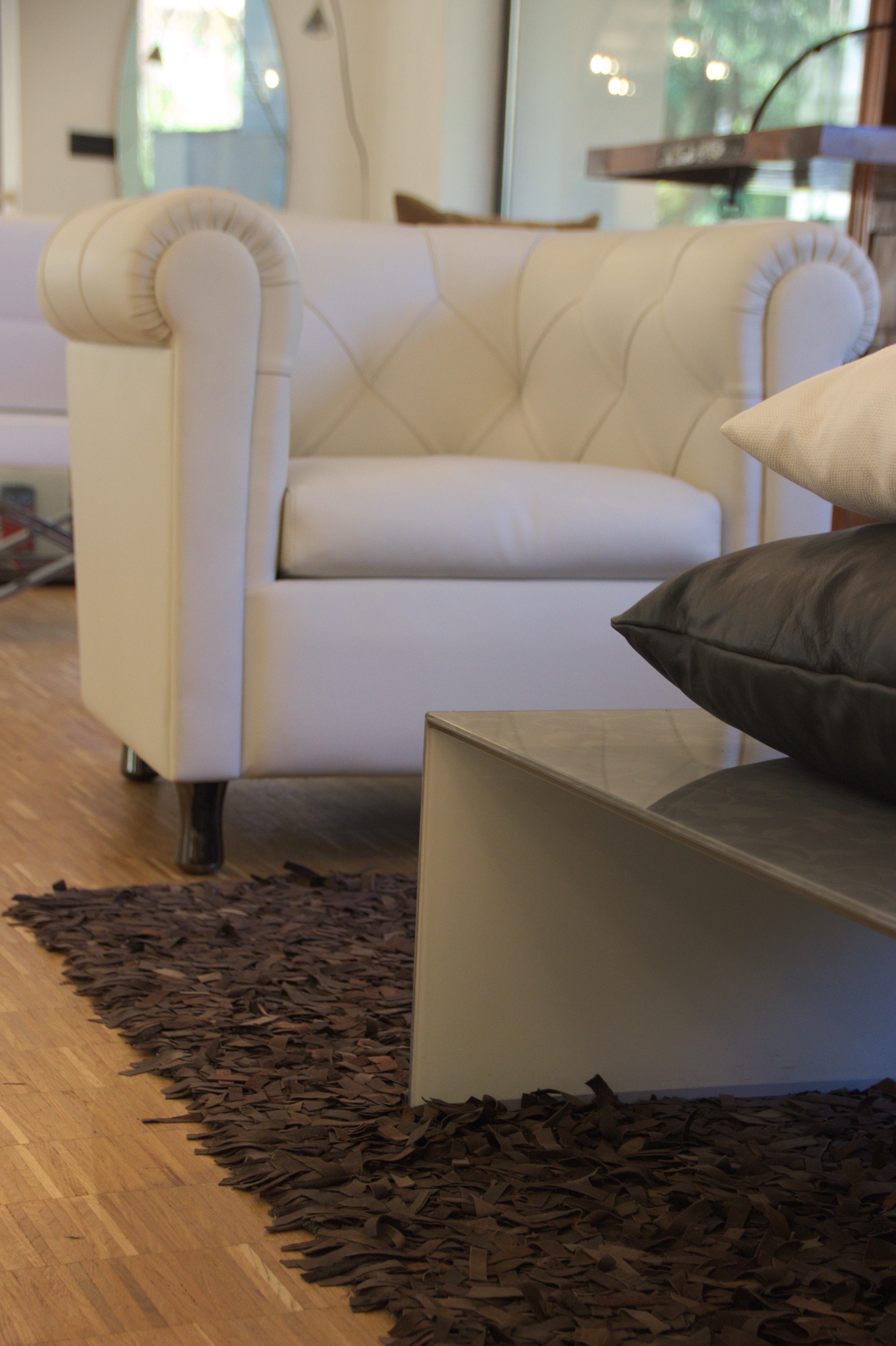 Showroom soggiorno arredamenti franzoni la spezia for Franzoni arredamenti