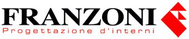 Arredamenti Franzoni - La Spezia